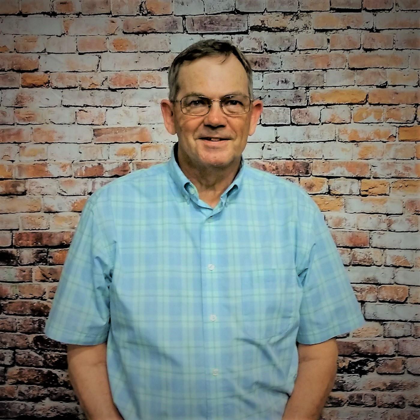 Tim O'Neal